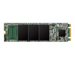 Silicon Power 240GB M.2 2280 SSD M55 (SP240GBSS3M55M28)