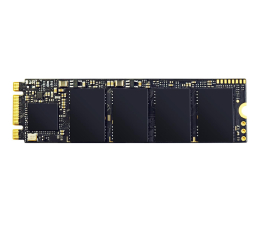 Silicon Power 256GB PCIe M.2 2280 SSD A80 (SP256GBP32A80M28)