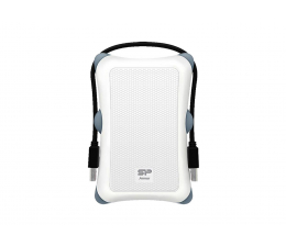 Silicon Power Armor A30 1TB USB 3.0 (SP010TBPHDA30S3W)