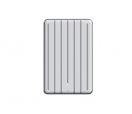 Silicon Power Power Bolt B75 480GB srebrny USB 3.1 (SP480GBPSDB75SCS)