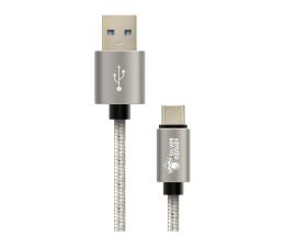 Silver Monkey Kabel USB-C - USB 3.0 1,5m (UC-020SM01)