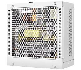 SilverStone Nightjar 520W 80 Plus Platinum (SST-NJ520)