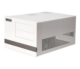 SilverStone SUGO biała USB 3.0 (SST-SG02W-F)