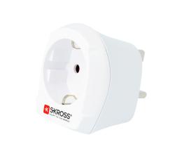 SKROSS Adapter podróżny Anglia / Polska (1.500230)