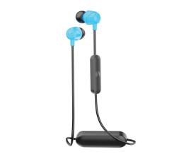 Skullcandy Jib Wireless Niebieski  (S2DUW-K012)