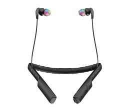 Skullcandy Method Czarno-szary (S2CDWJ523)
