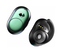 Skullcandy Push Psycho Tropical (S2BBW-M714)