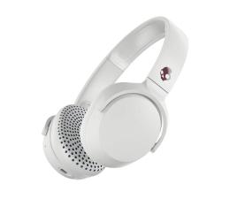 Skullcandy Riff Wireless Biały (S5PXW-L635)