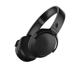Skullcandy Riff Wireless Czarny (S5PXW-L003)