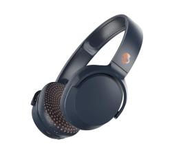 Skullcandy Riff Wireless Niebieski (S5PXW-L673)