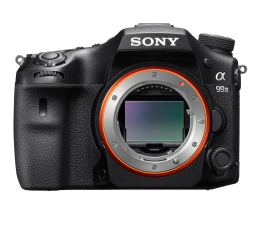 Sony Alpha a99 II body  (ILCA99M2)