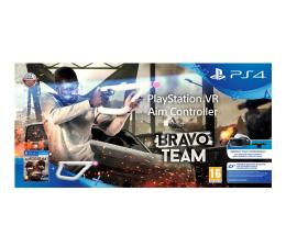 Sony Bravo Team - Aim Controller (711719911562)