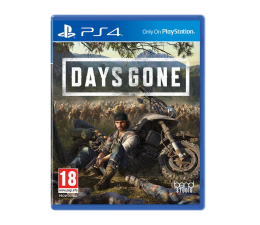 Sony Days Gone (711719795414)