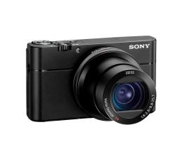 Sony DSC-RX100 V