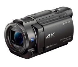 Sony FDR AX33