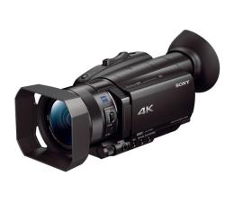 Sony FDR AX700 (FDRAX700)