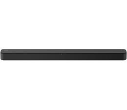 Sony HT-SF150 czarny (HTSF150.CEL)