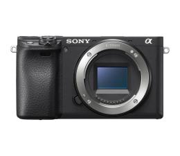 Sony ILCE A6400 body czarny  (ILCE6400)