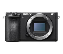 Sony ILCE A6500 body czarny  (ILCE6500B)