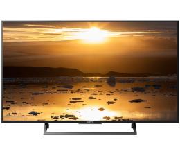 Sony KD-43XE8005 (KD43XE8005BAEP)