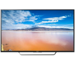 Sony KD-55XD7005 Android 4K HDR WiFi 4xHDMI (KD55XD7005BAEP)
