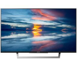 Sony KDL-32WD755 Smart FullHD 200Hz WiFi HDMI DVB-T/C/S (KDL32WD755BAEP)