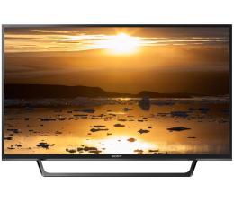 Sony KDL-40WE660 (KDL40WE660BAEP)