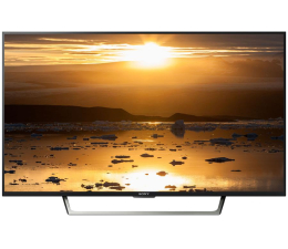 Sony KDL-43WE750 (KDL43WE750BAEP)