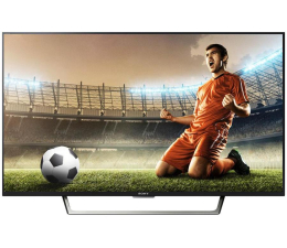 Sony KDL-49WE750 (KDL49WE750BAEP)