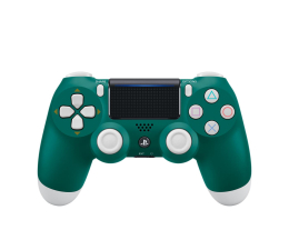 Sony Kontroler Playstation 4 DualShock 4 Alpine Green (711719981091)