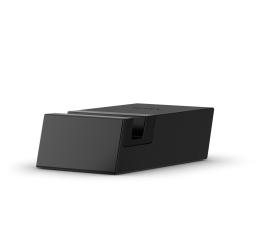 Sony Magnetyczna stacja ładująca DK52 (1292-7609)