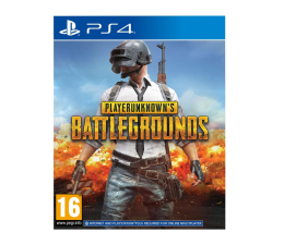 Sony PLAYERUNKNOWN'S BATTLEGROUNDS (9788515)