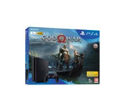 Sony Playstation 4 1TB God of War  (711719385073)