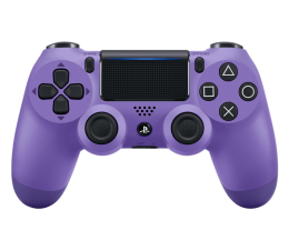 Sony PlayStation 4 DualShock 4 Electric Purple V2 (711719955603)