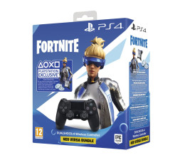Sony PlayStation 4 DualShock 4 + Fortnite DLC (9950103)