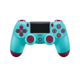 Sony PS4 Dualshock 4 Berry Blue V2 (711719718611)