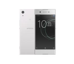Sony Xperia XA1 G3112 Dual SIM biały (1308-4265)