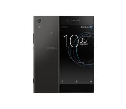 Sony Xperia XA1 G3112 Dual SIM czarny (1308-4264)