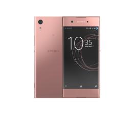 Sony Xperia XA1 G3112 Dual SIM różowy (1308-4515)