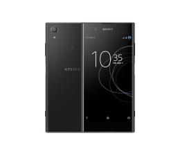 Sony Xperia XA1 Plus G3412 Dual SIM czarny (1310-8467)