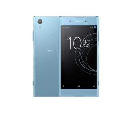 Sony Xperia XA1 Plus G3412 Dual SIM niebieski (1310-8468)