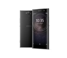 Sony Xperia XA2 H4113 Dual SIM czarny (1312-6686)
