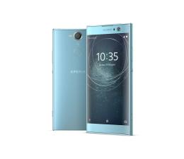 Sony Xperia XA2 H4113 Dual SIM niebieski (1312-6696)