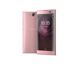 Sony Xperia XA2 H4113 Dual SIM różowy (1312-6697)