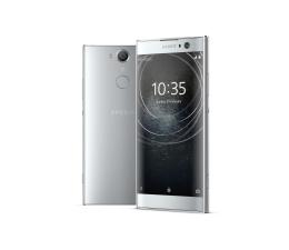 Sony Xperia XA2 H4113 Dual SIM srebrny (1312-6695)