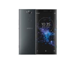 Sony Xperia XA2 Plus H4413 4/32GB Dual SIM czarny (1315-9869)