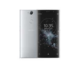 Sony Xperia XA2 Plus H4413 4/32GB Dual SIM srebrny (1315-9862)