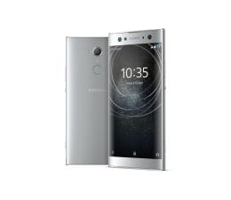 Sony Xperia XA2 Ultra H4213 4/32GB Dual SIM srebrny (1312-6639)