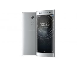 Sony Xperia XA2 Ultra H4213 Dual SIM srebrny (1312-6639)