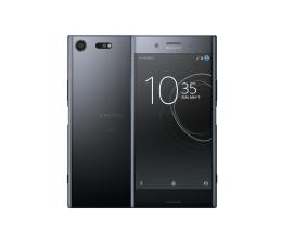 Sony Xperia XZ Premium Dual SIM Chrome Black (PF11 - G8142 DS Chrome Black)